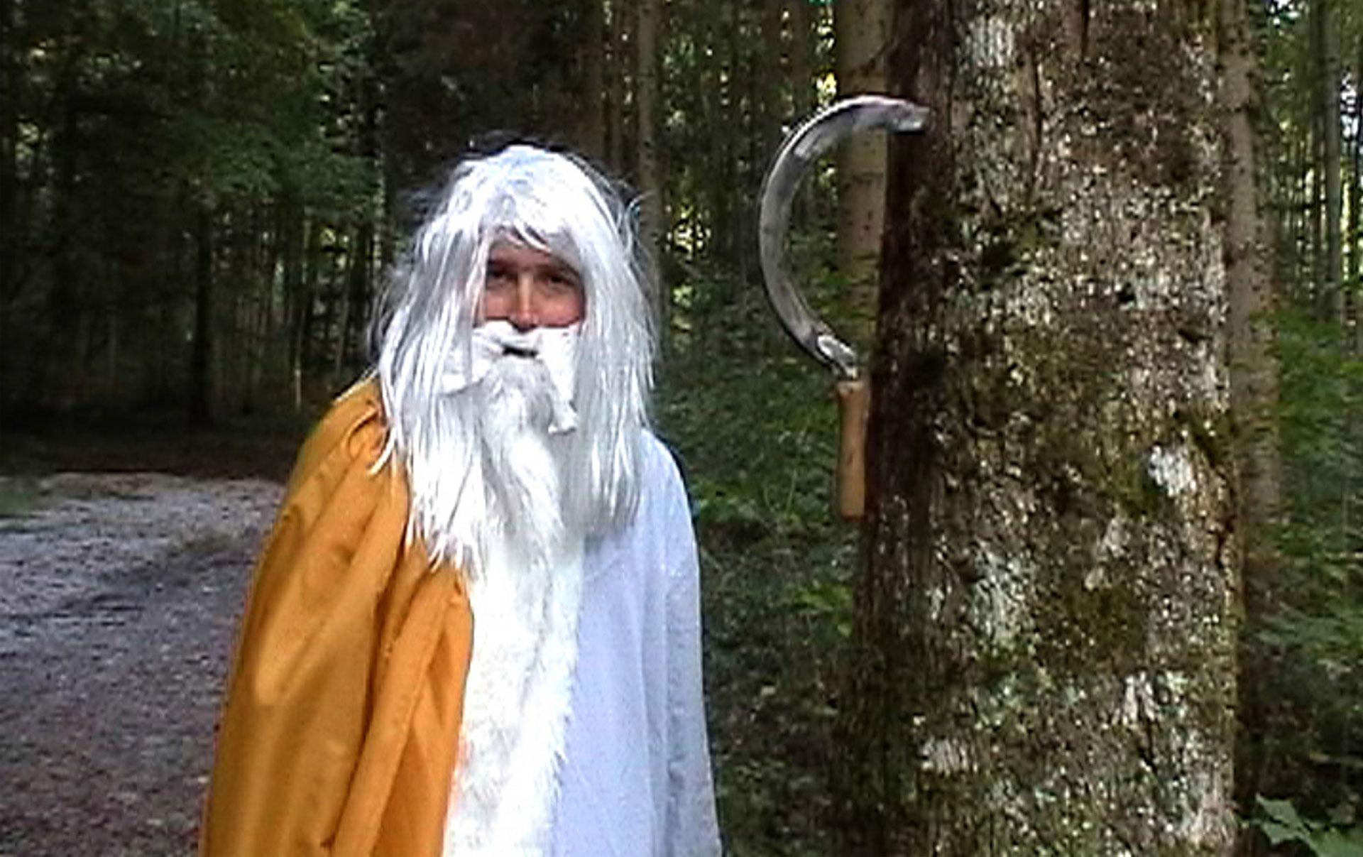 mf-druidentreff-4